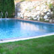 Pool-Privat_1