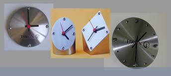 Uhren_TOP