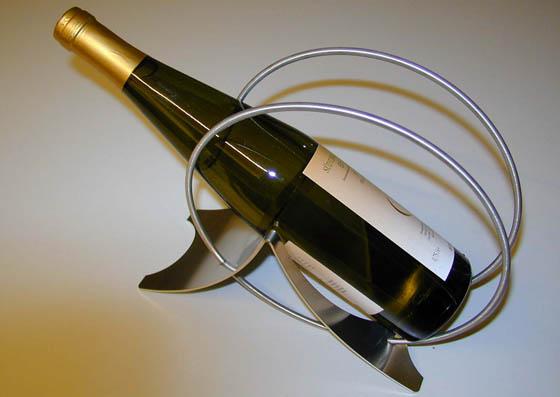 Weinhalter_2