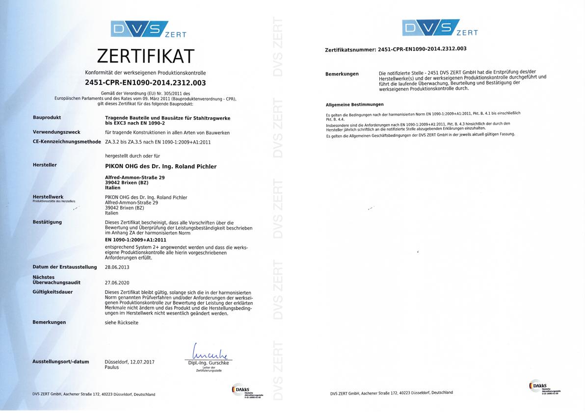 zertifikat_en1090_de_zweiseitig