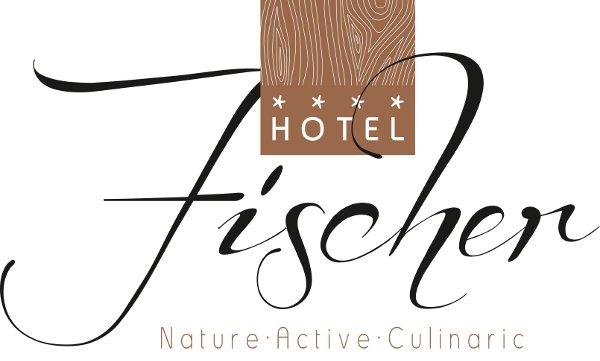 Logo Hotel Fischer Klerant bei Brixen