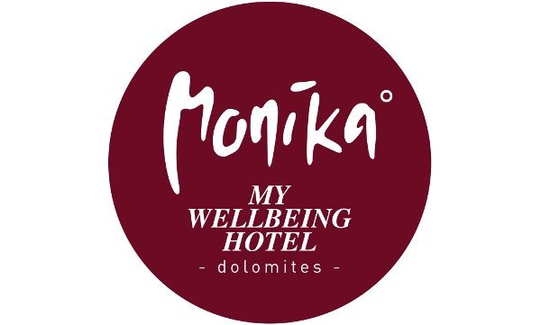 Logo Hotel Monika Sexten