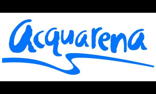Acquarena