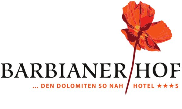 Hotel Barbianer Hof