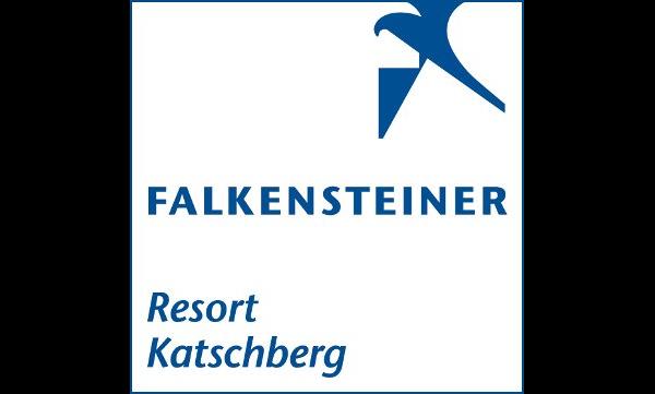 Hotel Falkensteiner Katschberg