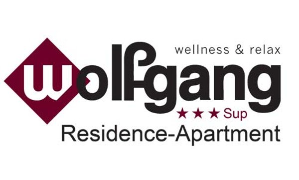 Hotel Wolfgang
