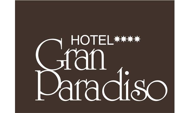 logo Gran Paradiso2
