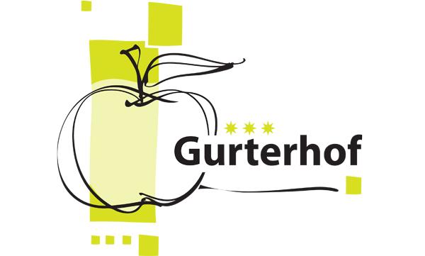 Logo Gurterhof