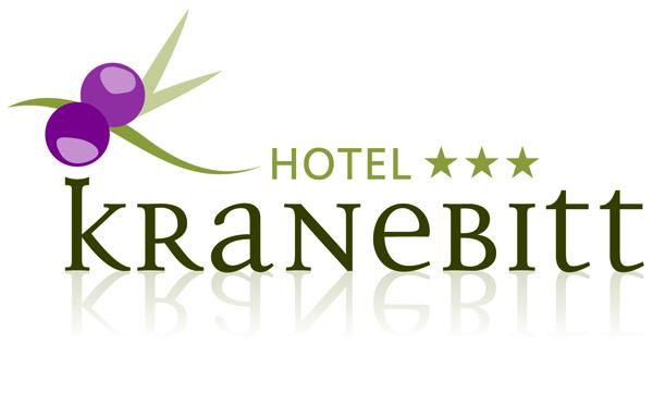 Logo_Kranebitt_ok