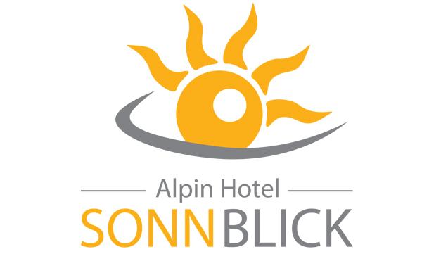 Alpin-Hotel-SONNBLICK