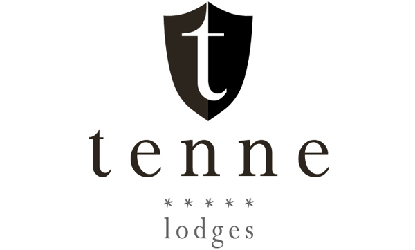 tenne_lodges_2016