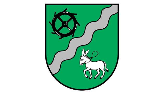 Mühlbach-1