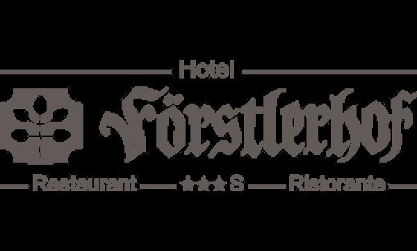 logo-foerstlerhof1