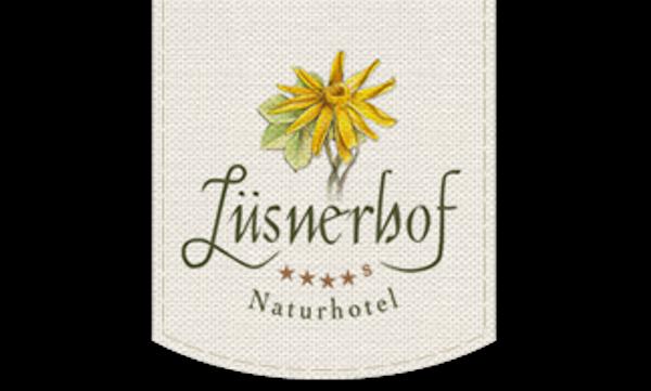 luesnerhof1