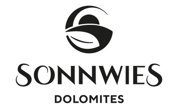 Logo_Sonnwies_sw