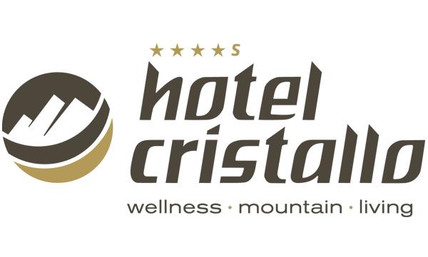 cristallo_logo