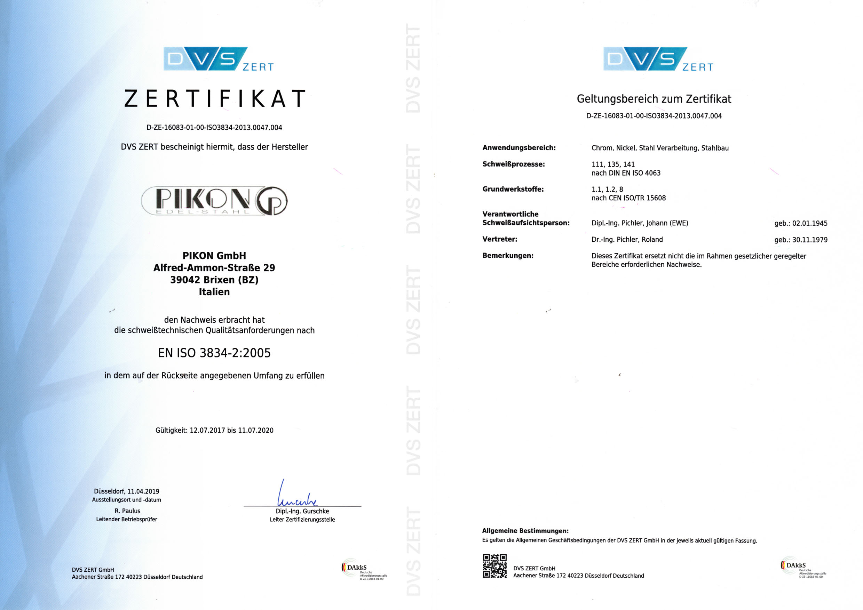 DIN EN ISO 3834-2_deutsch