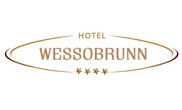 Wessobrunn_Logo
