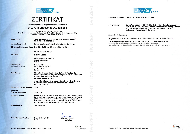 Zertifikat_EN_1090_deutsch