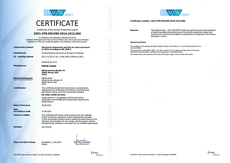 Zertifikat_EN_1090_englisch