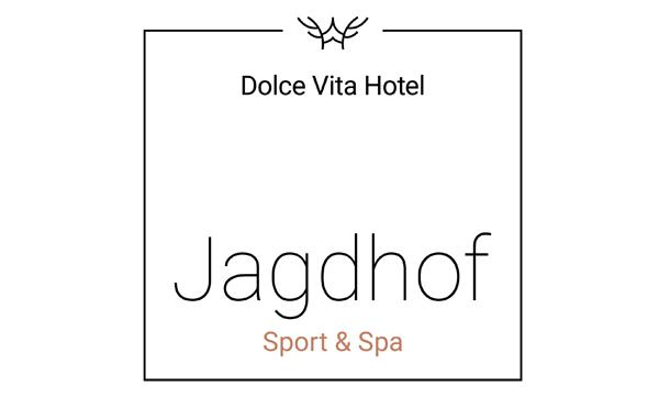 jagdhof_logo